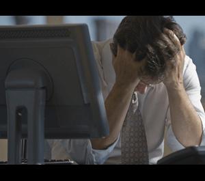 La depresión, el mal silencioso que se convirtió  en la pandemia del siglo XXI