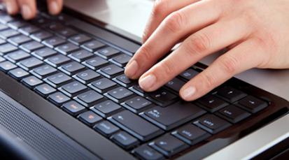 Los riesgos del contenido pirata en internet