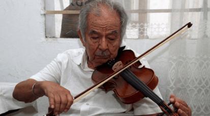 Rafael Pineda: El Maestro, el Amigo y el Músico