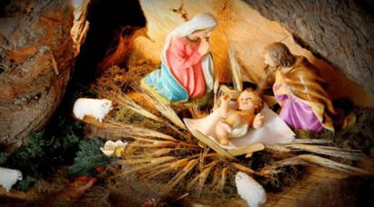 9 recomendaciones de la Iglesia para vivir la Navidad