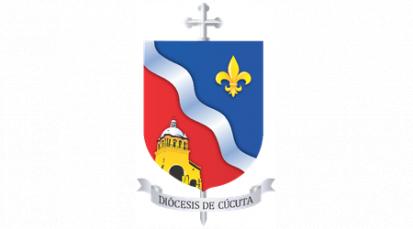 Comunicado Oficial: Profanan la parroquia Nuestra Señora de Torcoroma