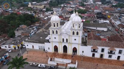 Después de una larga espera, Chinácota suspende restricción de ingreso al municipio