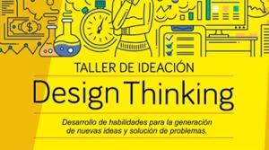 Taller para desarrollar ideas emprendedoras