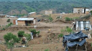 Tasa de pobreza alta en Norte de Santander