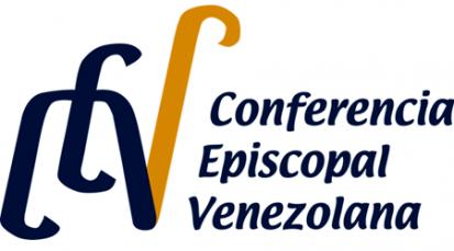 """Obispos de Venezuela: """"Los creyentes vemos la ocasión de la migración como una oportunidad para llevar el gozo del Evangelio a otros ambientes"""""""