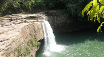 Agua de mejor calidad para Tibú