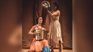 Mujeres de fuego llega a Cúcuta con 'La Pajarera'