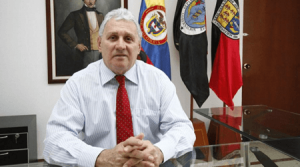 Tres días de cárcel para Alcalde de Cúcuta