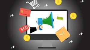 El comercio electrónico en los días sin IVA