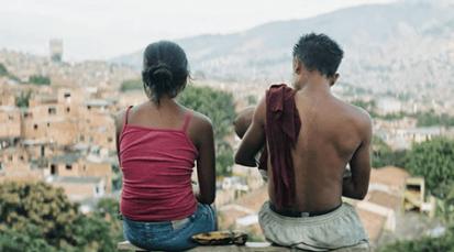 Festival internacional de cine y cortometrajes en Cúcuta