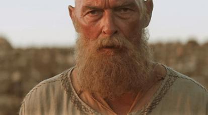 Se presenta el primer tráiler de la película «Pablo, Apóstol de Cristo»