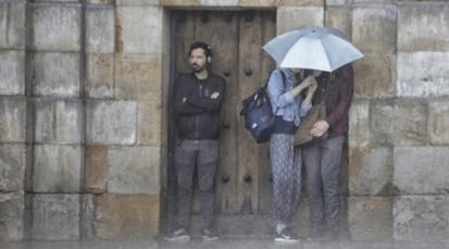 Lluvias tienen en alerta roja a Norte de Santander