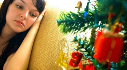 Las urgencias más frecuentes en navidad y año nuevo
