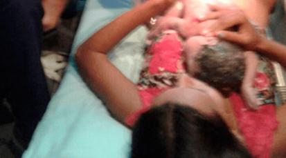 Casa de Paso Divina Providencia, lugar de vida y esperanza para los migrantes venezolanos