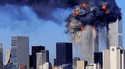 16 años del 11-S: un ataque cambió la historia