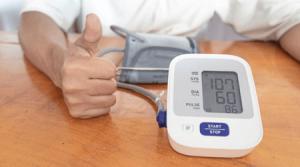 Prevenir y controlar la hipertensión arterial