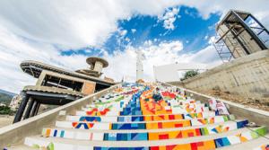 Cristo Rey, el monumento cucuteño con más de 100 años de historia