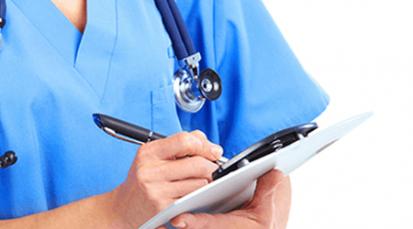 Incertidumbre frente a nuevos cambios en el sistema de salud