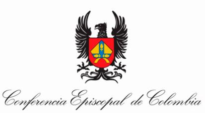 """""""Es hora de la reconciliación y la unidad"""", mensaje de los Obispos para el nuevo presidente"""