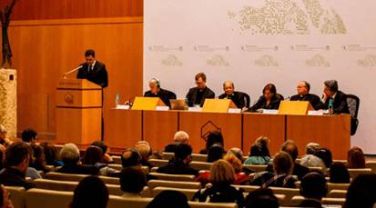 Nuevos códigos legales anuncia el Vaticano para proteger a los menores