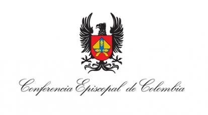 Obispos de Colombia se manifiestan ante asesinatos de líderes sociales