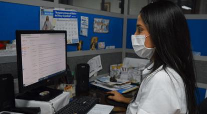 Coronavirus, alarma mundial