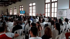 Expovive 2018 se toma Cúcuta los días 21, 22 y 23 de septiembre