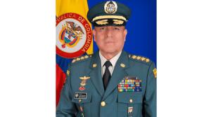Nuevo encargado del Ministerio de Defensa