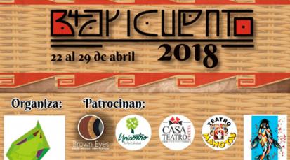 Programación de cuenteros en Cúcuta