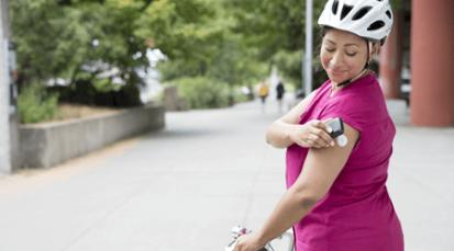 Hoy se celebra el Día Mundial de la Diabetes ¿sabes cómo cuidarte?