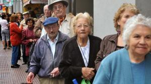 Amplían escenarios de atención para el adulto mayor