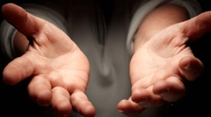 ¿Es Dios una proyección psicológica de nuestros deseos?