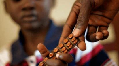 Tuberculosis: una enfermedad mortífera que camina en silencio