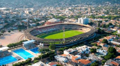 Cúcuta será Zona Económica Especial