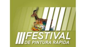 Al Museo de la Memoria de Cúcuta llega 'Festival de Pintura Rápida'