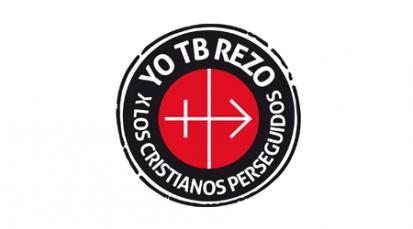 Testigos de la sangre derramada en Medio Oriente comparten su testimonio en la Diócesis de Cúcuta