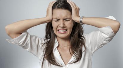 Claves que usted debe saber sobre la migraña
