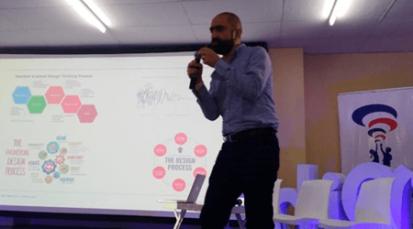 Docentes de Norte de Santander participarán en 'Educa Digital 2018'