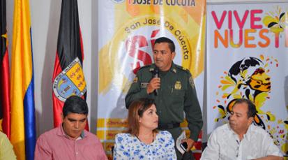 Feria de Cúcuta del 18 al 22 de julio, rescatando tradiciones
