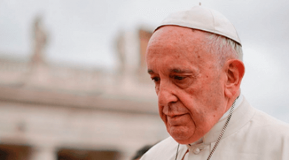 Catequesis del Papa Francisco: tercer mandamiento