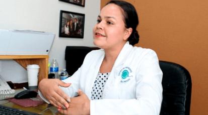 Crisis de Venezuela empeora con casos de VIH en la frontera