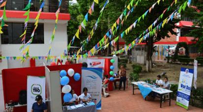 Ápira, expande el conocimiento de los futuros comunicadores de Norte de Santander