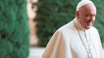 La tercera exhortación apostólica del Papa será este nueve de abril