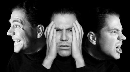 Alteraciones del ritmo circadiano producen trastornos del estado de ánimo