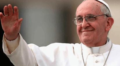 """Cuarto mandamiento de la ley de Dios: """"Honra a tu padre y a tu madre"""". Catequesis del Papa Francisco"""