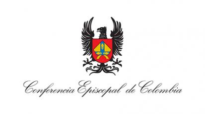 Obispos de Colombia proponen mediar diálogos entre el Gobierno nacional y los estudiantes