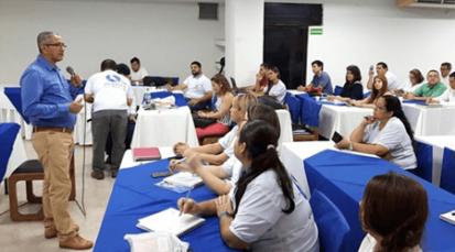 Se propone educación superior para Tibú