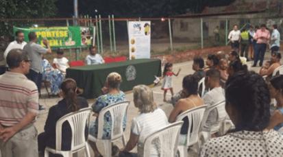 Alcalde de Cúcuta pide seguimiento a delitos de alto impacto