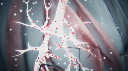 El peligro de las enfermedades asintomáticas